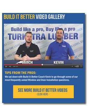 Bulletin-build-it-better