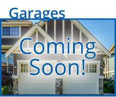 Build-It-Better™ - Garages