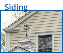 Siding - Build-It-Better™