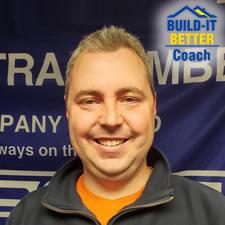 David-Coach Stoney Creek